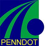 PennDOT