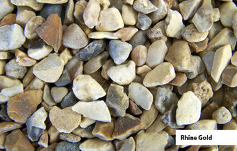 Rhine Gold